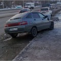 2012.01.13_photo_035_gibddnso.ru