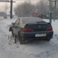 2012.01.30_photo_004_gibddnso.ru