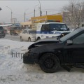 2012.01.30_photo_005_gibddnso.ru