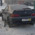 2012.01.30_photo_007_gibddnso.ru