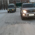 2012.01.30_photo_029_gibddnso.ru