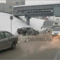 2012.02.06_photo_001_gibddnso.ru