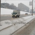 2012.02.06_photo_002_gibddnso.ru