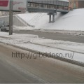 2012.02.06_photo_003_gibddnso.ru