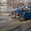 2012.02.06_photo_007_gibddnso.ru