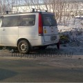 2012.02.06_photo_008_gibddnso.ru